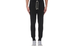 John Elliott Escobar Sweatpants