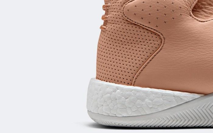 Adidas Originals Tubular Instinct Boost