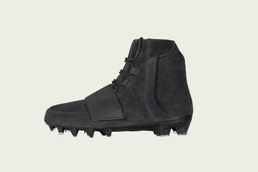 Adidas Yeezy 750 Cleat