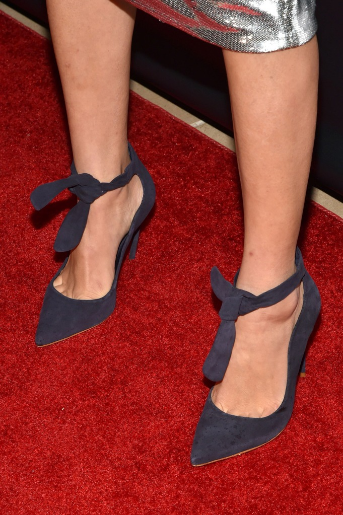 Aimee Song FNAA Shoe Style
