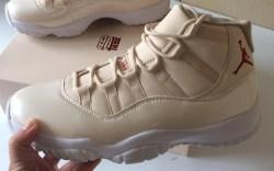 Fake Air Jordan 11s