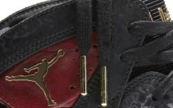 """Air Jordan 7 """"Doernbecher"""""""