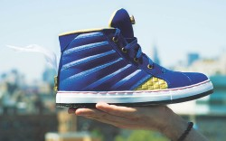 soul purpose disney aladdin shoes