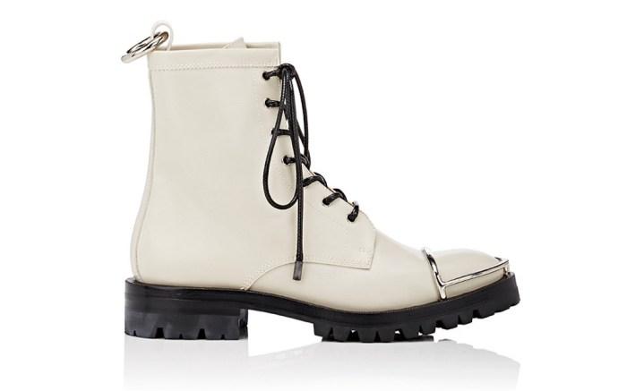 Alexander Wang Boot