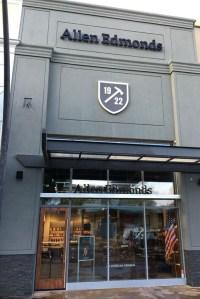 allen-edmonds-store