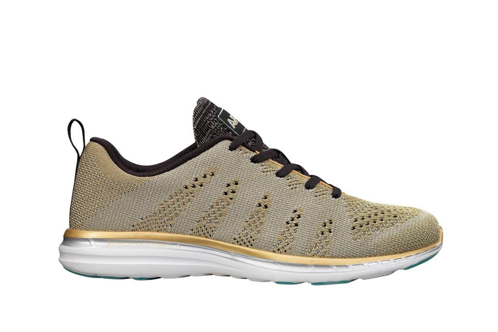 APL Training Shoe