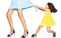 aquazzura-kids-shoes