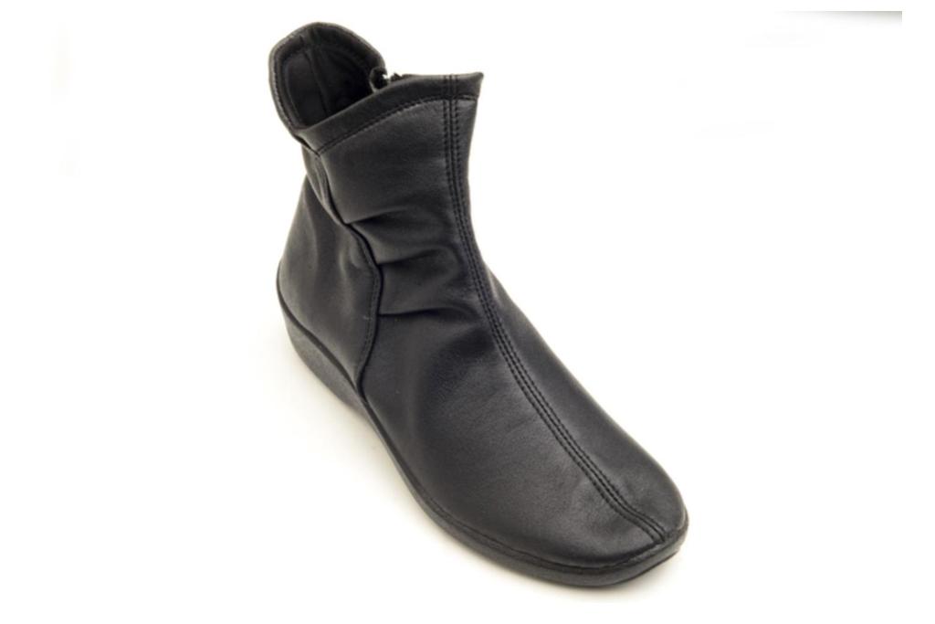 arcopedico-womens-boots