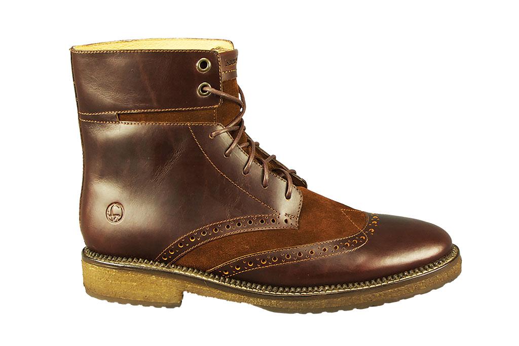 Artola boot