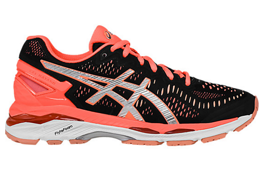 Best Running Shoes For Your New Year's Fitness Resolutions