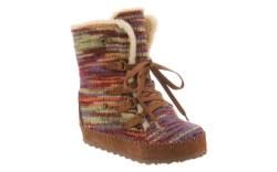 bearpaw-kids-boots