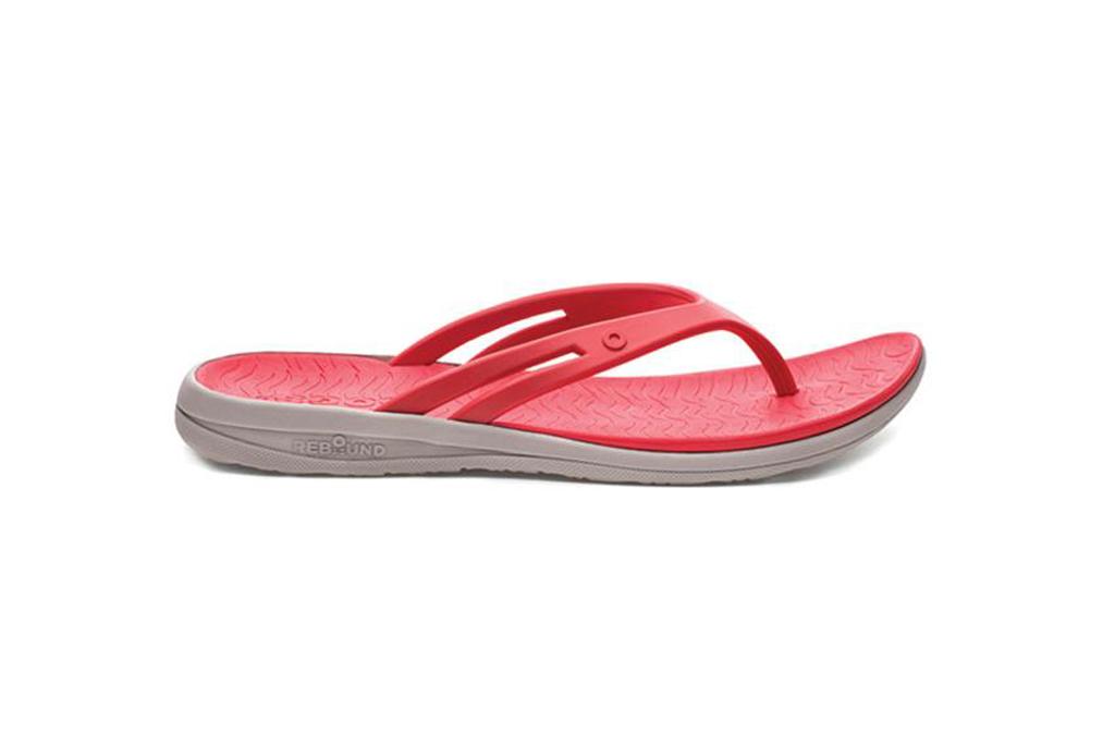 Women's outdoor sandals