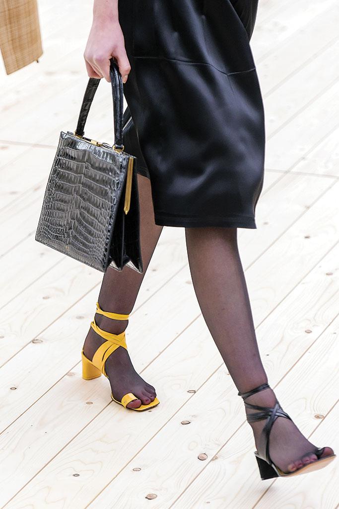 celine-block-heel-sandals