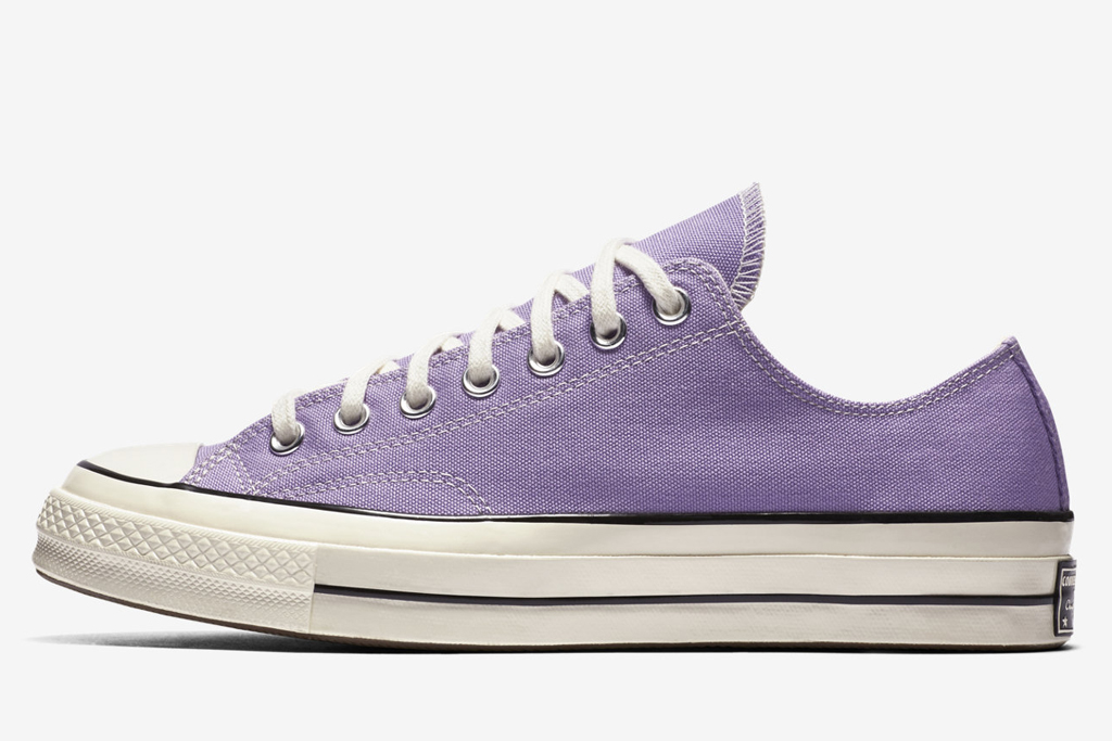 Converse Chuck Taylor All-Star '70 Low Unisex