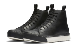Check Out Converse's Jack Purcell Made