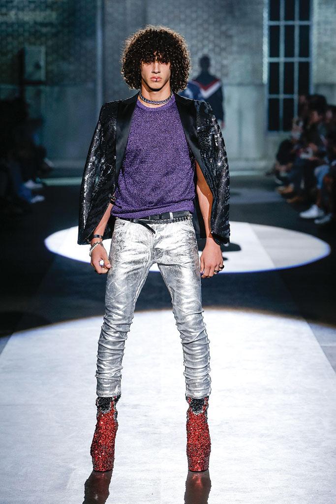 dsquared2-glitter-boots