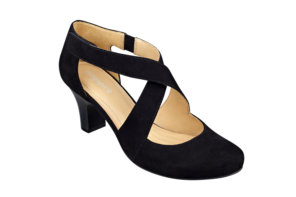 How to Shop for Wide-Width Shoes: 5