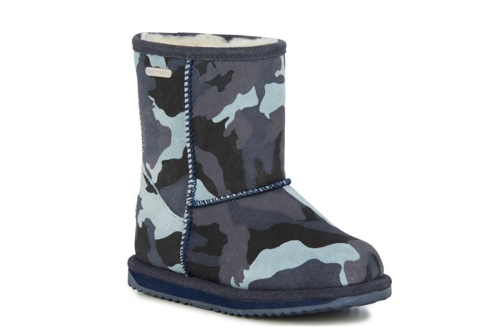 emu-kids-boots