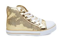 fabkids-sneaker