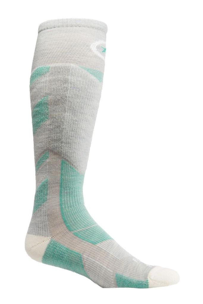 Farm to Feet Ski Socks