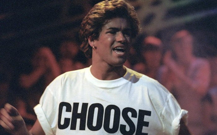 george michael dead wake me up before you go-go