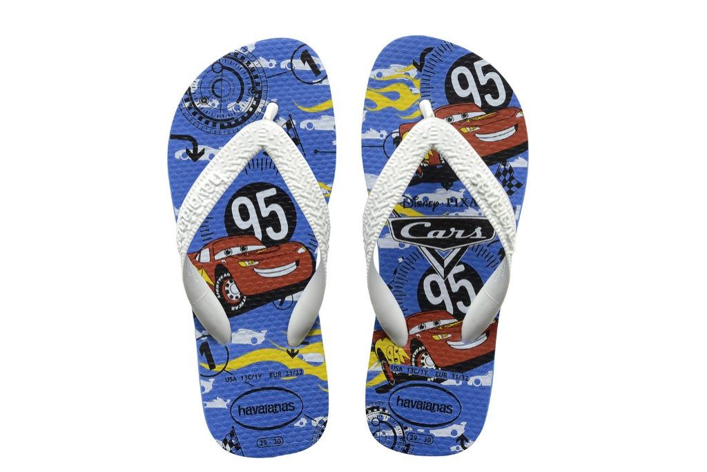 Havaianas-Cars-shoe