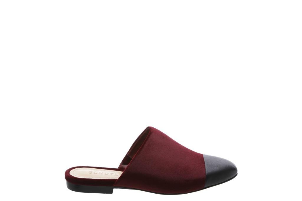 Schutz 'Eline' Shoes