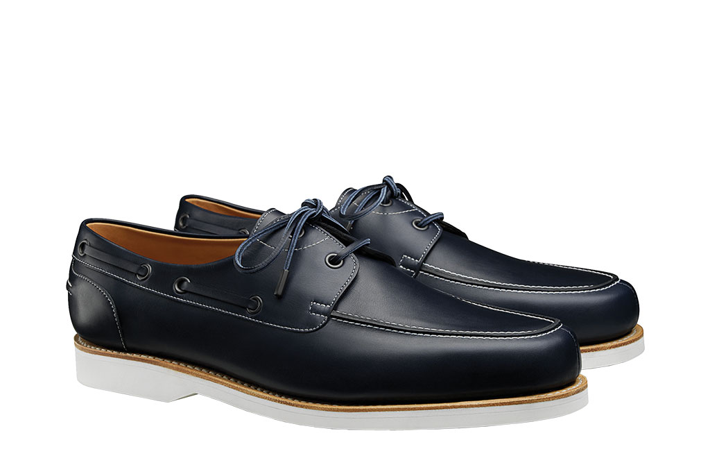 John Lobb Shoes