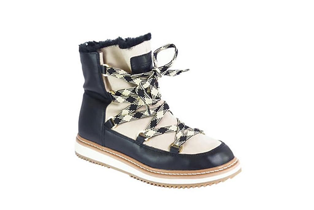 9 Winter Boots Under $300 – Footwear News