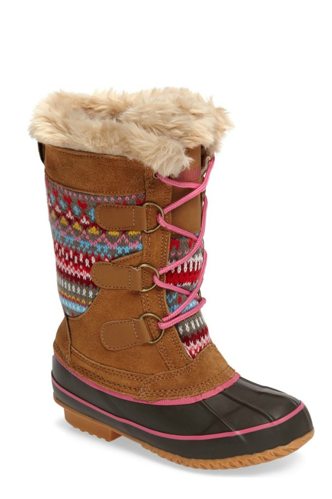 khombu-kids-boot