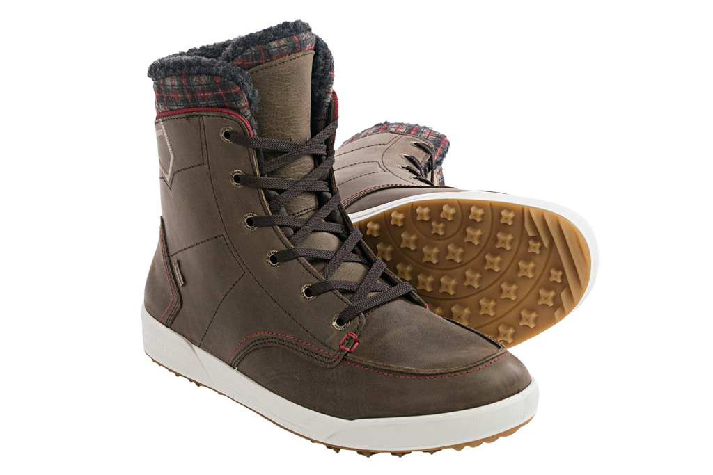 lowa-goretex-boots