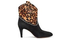 Paris Hilton Shoes