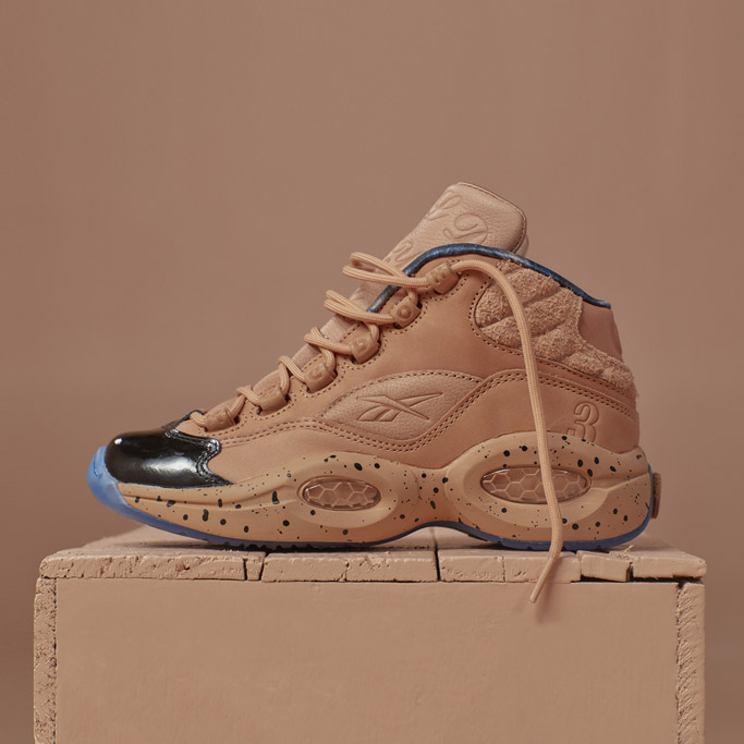 allen iverson reebok sneakers women