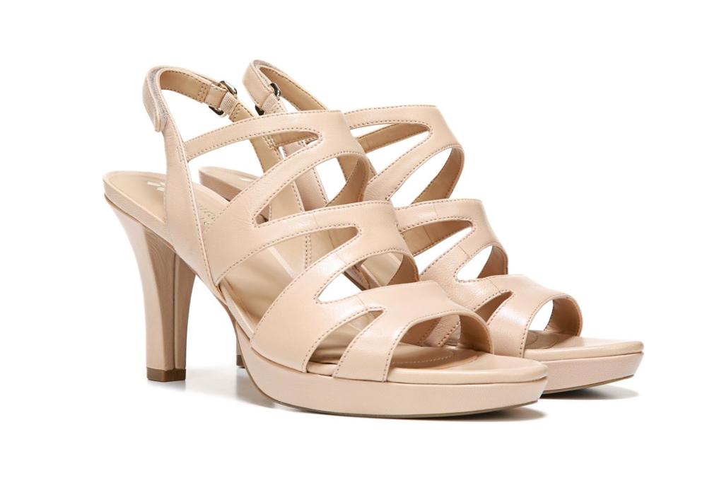 9 Wide Width Shoes for Formal Wear
