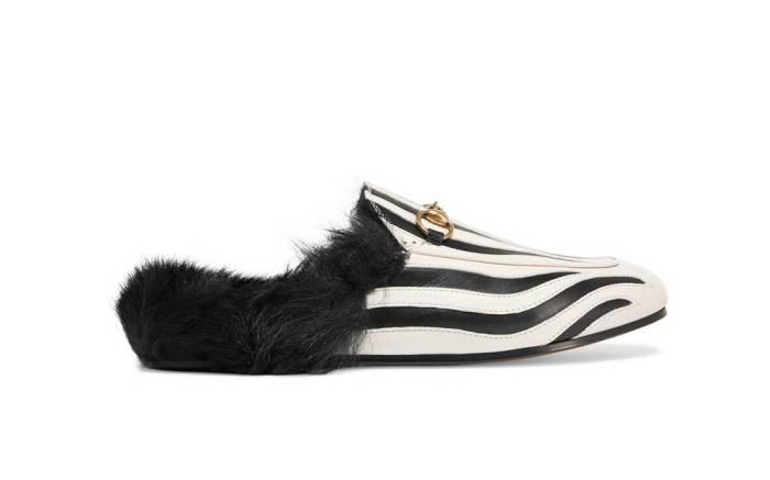 best selling shoes fall 2016