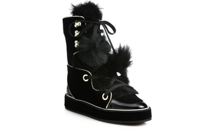 nicholas_kirkwood_ski_boots