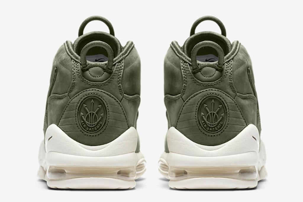 cheap new nike jordan wedges sneakers