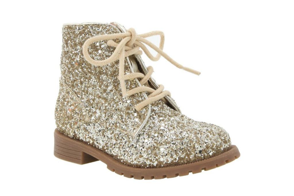 nina-kids-shoe