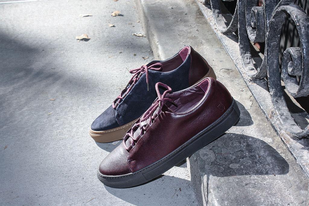 noah waxman essex sneaker