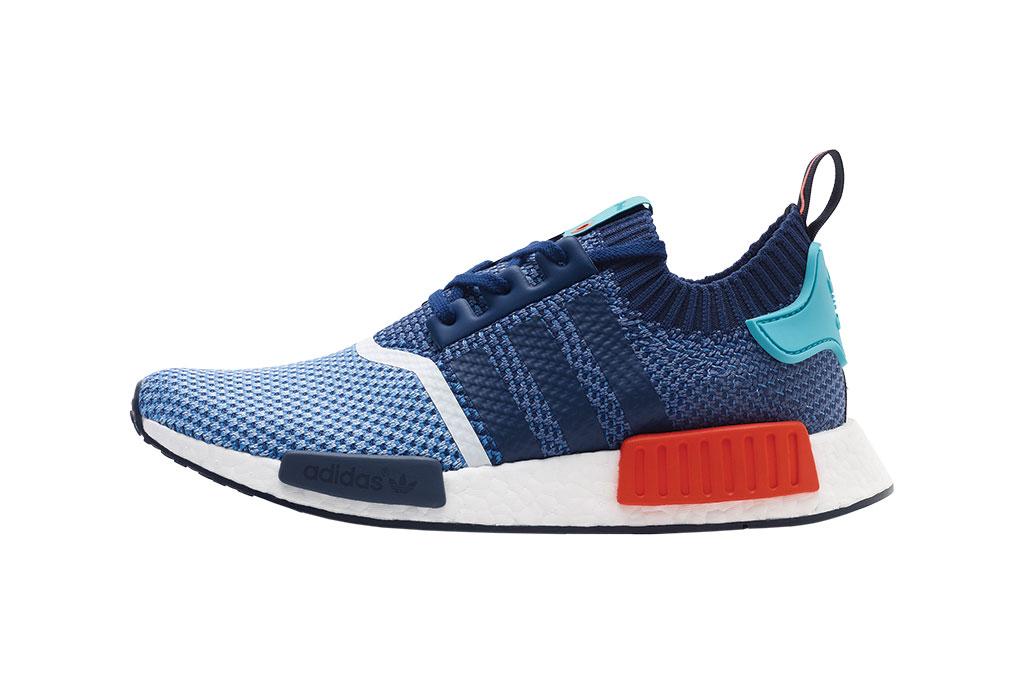 Packer Shoes Adidas Consortium NMD Runner PK