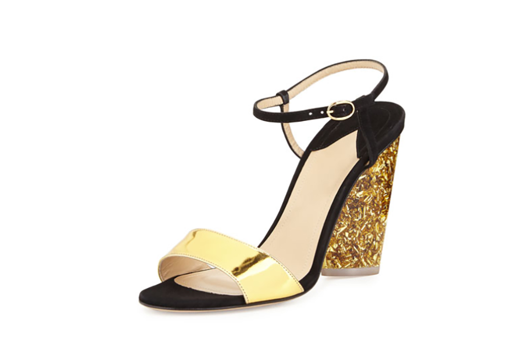 11 Beautiful Shoes That Will Make Your Feet Look Better