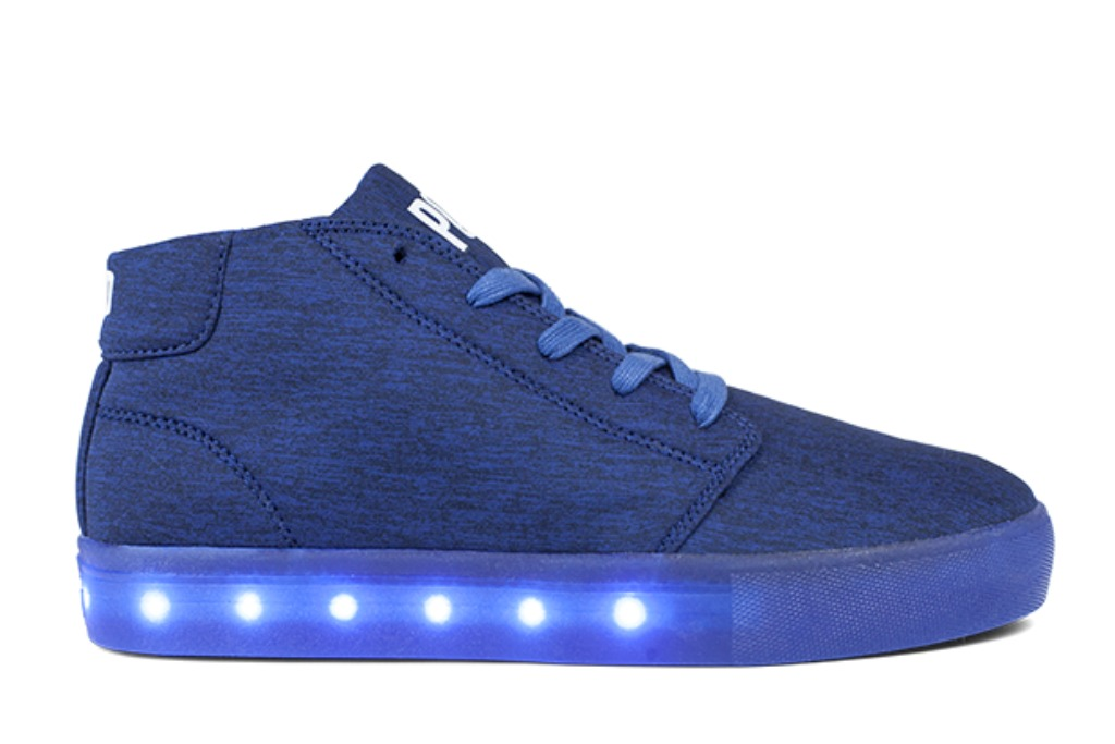 pop-shoes-lights