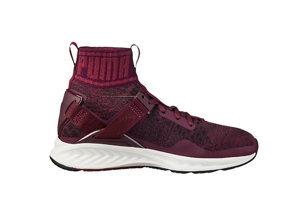 Puma Training Shoe