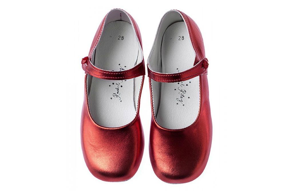 rachel-riley-shoes