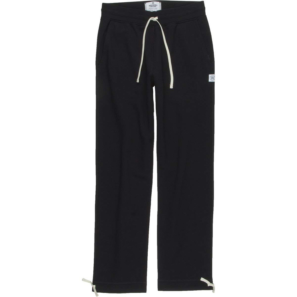 Reigning Champ midweight terry sweatpants