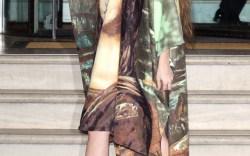 Lady Gaga's 'Ugliest' Shoes