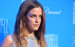 Riley Keough Red Carpet Style