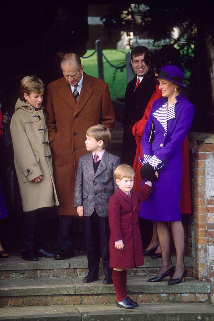 princess diana s shoe style through the years footwear news princess diana s shoe style through the years footwear news
