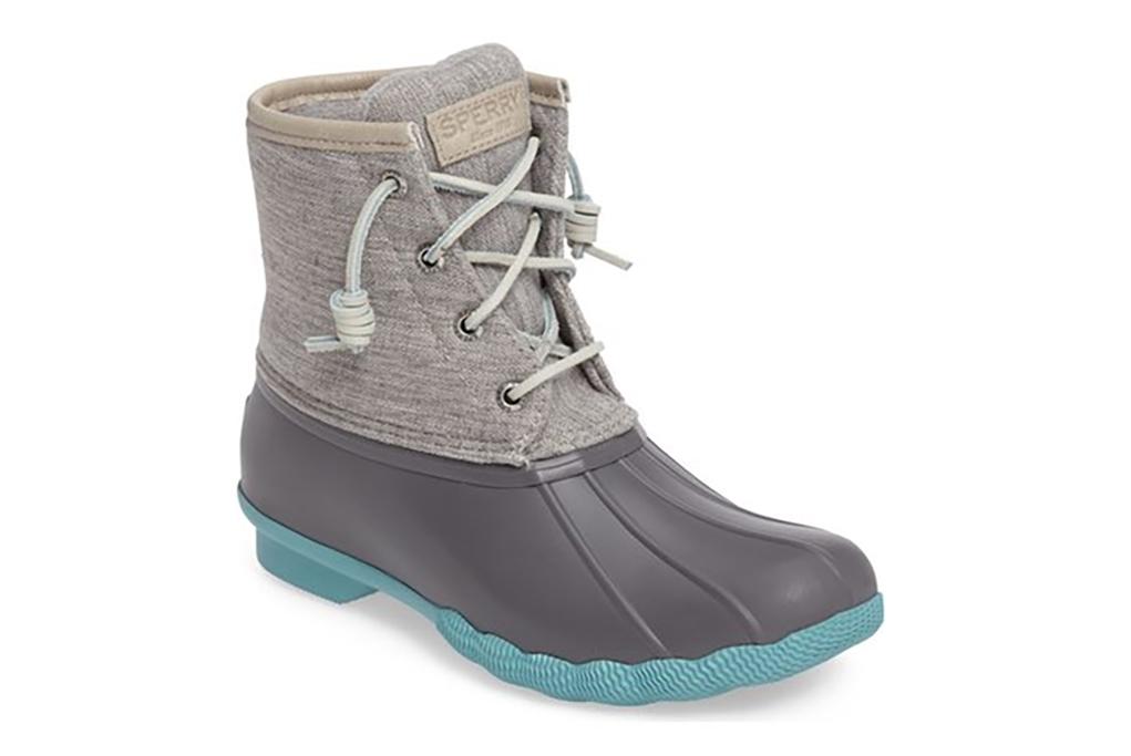 9 Winter Boots Under $300