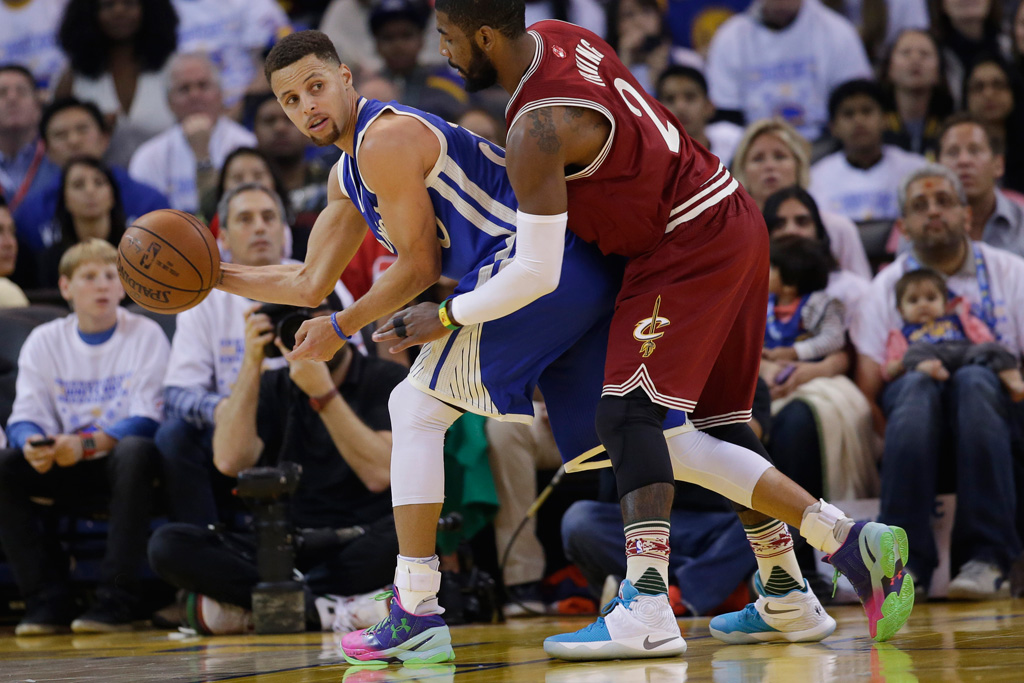 Stephen Curry Under Armour Curry Two Northern Lights Christmas day 2015